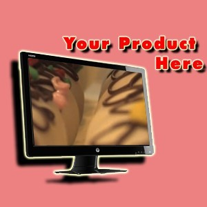 WebVideos